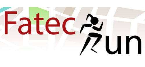 fatec_run_logo
